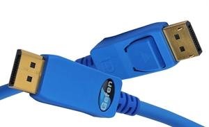Bild von DisplayPort Kabel (M-M) (Auslauftype)
