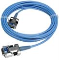 Bild von DVI(M-M) Aktives LWL-Hybrid-Kabel