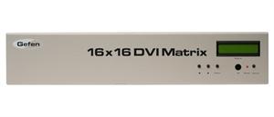 Bild von EXT-DVI-16416 16x16 DVI Matrix