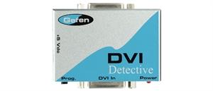 Bild von EXT-DVI-EDIDN DVI Detective