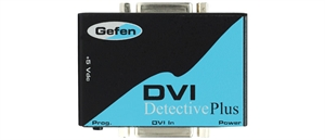 Bild von EXT-DVI-EDIDP DVI Detective Plus
