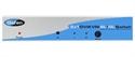 Bild von EXT-DVIKVM-241DL 2x1 DVI KVM DL Switcher