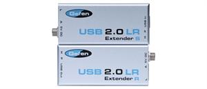 Bild von EXT-USB2.0-LR | USB 2.0 Long Range Extender