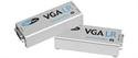 Bild von EXT-VGA-141LR | VGA Long Range Extender