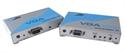 Bild von EXT-VGA-AUDIO-141 | VGA plus Audio Extender