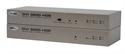 Bild von EXT-DVI-3600HD DVI KVM Extender über 4 Glasfasern
