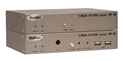 Bild von VGA KVM Extender über IP (Auslauftype)