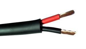 Bild von Belden 463er Serie, Professionelles Lautsprecherkabel