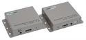 Bild von EXT-DP-2CAT7 | DisplayPort über CAT7 Extender