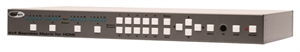 Bild von EXT-HD-SL-444 4x4 Seamless HDMI Matrix