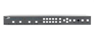 Bild von EXT-HD-MVSL-441 4x1 HDMI Multiview Seamless Switcher