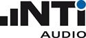 Bild von NTi Audio Digital Audio Set