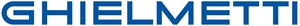 Bild von BNC75-LA110 1x2 AV  2-Channel Impedance Converter for USF/Moduline Patch Panels