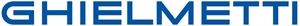 Bild von BNC75-LA110 1x8 AV  8-Channel Impedance Converter for USF/Moduline Patch Panels