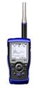 Bild von NTi Audio XL2 + M2230 Mikrofon Set