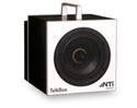 Bild von NTi Audio TalkBox