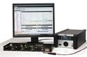 Bild von Flexus FX100 Audio Analyzer