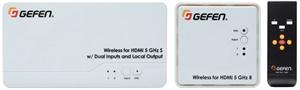 Bild von HDMI Wireless Extender