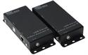 Bild von GTB-USB2.0-4LR-BLK | USB 2.0 Long Range Extender