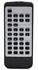 Bild von Platinum 6x6 4K HDBaseT Matrix 70m HDCP 2.2