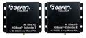 Bild von GTB-UHD-HBT | Ultra HDBaseT Extender