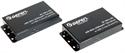 Bild von GTB-UHD600-HBTL | 4K Ultra HD 600MHz HDBaseT Extender (40m) w/HDR