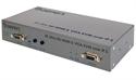 Bild von EXT-UHDV-KA-LANS-TX 4K Ultra HD HDMI/VGA KVM über IP Extender (Sender)