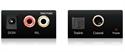 Bild von DAC11AU  Audio Digital-Analog-Converter (DAC)
