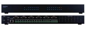 Bild von CENTRO C  IP Control Gateway