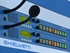 Bild von GCI  Compact Intercom System