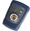 Bild von Kalibrator  114 dB, Klasse 2