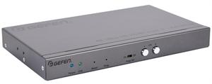 Bild von EXT-UHD-LANS-RX 4K Ultra HD HDMI über IP Extender (Empfänger)