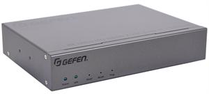 Bild von EXT-UHDKA-LANS-TX 4K Ultra HD HDMI KVM über IP Extender (Sender)