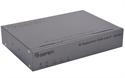 Bild von EXT-DPKA-LANS-TX 4K DisplayPort KVM Extender über IP (Sender)