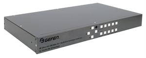 Bild von EXT-UHD600A-MVSL-41 4x1 4K Ultra HD 600MHz Multiview Seamless Switcher