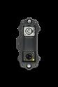 Bild von NXP-TM-AES-E