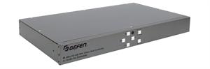 Bild von EXT-UHD600A-VWC-14 2x2 Ultra HD Video Wall Controller