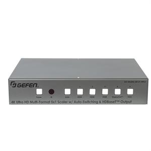 Bild von EXT-4K600A-MF-51-HBTLS 5x1 Multi-Format Scaler