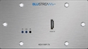 Bild von HEX11WP-TX HDBaseT Wall Plate-Sender