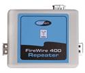 Bild von FW-141 Firewire Repeater 400 (Auslauftype)