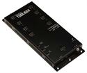 Bild von GTB-HD4K2K-148C-BLK Gefen Toolbox 1:8 HDMI 4K, FST