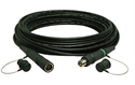 Bild von Hybrid Fiber-optic Camera Cables (SMPTE ST 311)