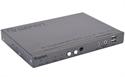 Bild von EXT-DPKA-LANS-RX 4K DisplayPort KVM Extender über IP (Empfänger)