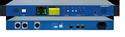 Bild von GMS 3164 Dante Audio Monitor System