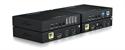 Bild von  HEX70USB-KIT HDBaseT Extenderset mit USB 2.0